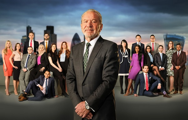 low_res-the-apprentice-series-13-2017.jpg