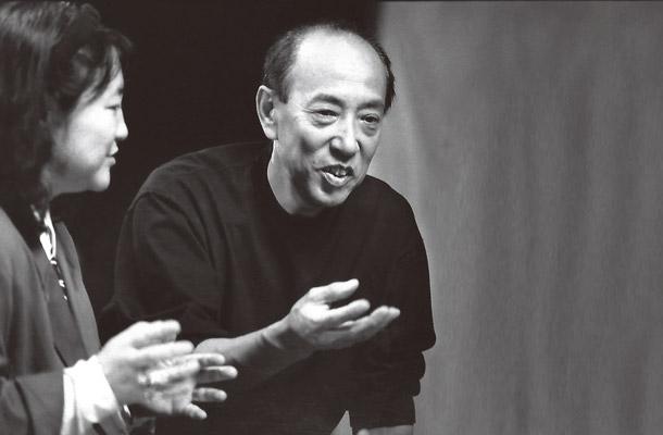 蜷川幸雄の画像 p1_22
