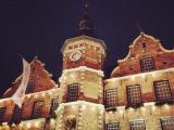 デュッセルドルフのクリスマスマーケット008