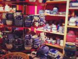 ケルンのクリスマスマーケット022