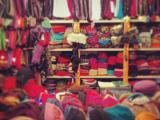 ケルンのクリスマスマーケット004