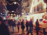 デュッセルドルフのクリスマスマーケット011