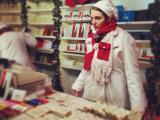 ケルンのクリスマスマーケット001