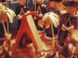 デュッセルドルフのクリスマスマーケット003