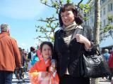 2013 Japan−Tag