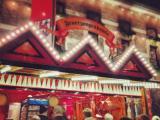 デュッセルドルフのクリスマスマーケット006