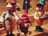 デュッセルドルフのクリスマスマーケット005