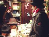 ケルンのクリスマスマーケット003