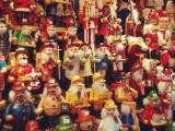 アーヘンのクリスマスマーケット010