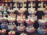 アーヘンのクリスマスマーケット011