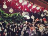 ケルンのクリスマスマーケット015