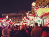 ケルンのクリスマスマーケット023