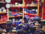 ケルンのクリスマスマーケット021