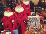アーヘンのクリスマスマーケット007