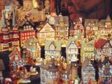 アーヘンのクリスマスマーケット004