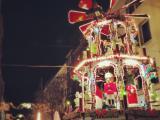 デュッセルドルフのクリスマスマーケット012