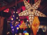 ケルンのクリスマスマーケット012