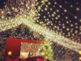 ケルンのクリスマスマーケット020