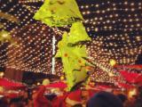 ケルンのクリスマスマーケット017