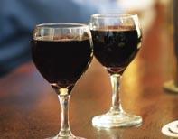 どうやってワインを選べばよいの!?