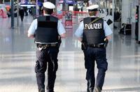 職務尋問の基準に肌の色 - ドイツ生活情報満載!ドイツニュースダイジェスト