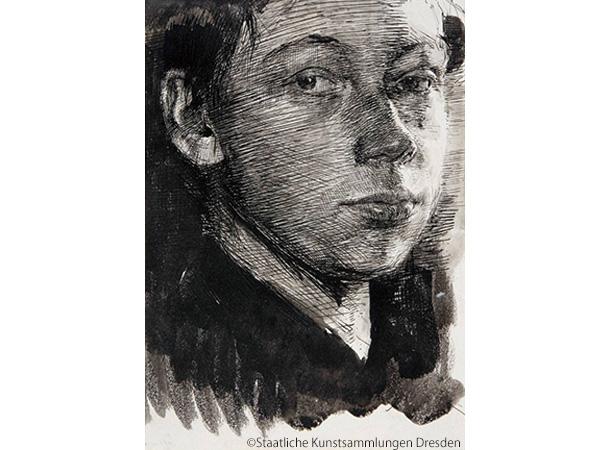 ケーテ・コルヴィッツの画像 p1_23