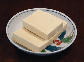 高野豆腐の画像 p1_7