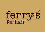 Ferry's for hair