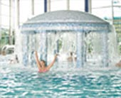 Therma Sol Spessart Therme